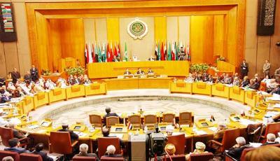 رد قاسٍ من الوزير ''السعودي'' على ''العراقي'' في الجامعة العربية بسبب اليمن (فيديو)