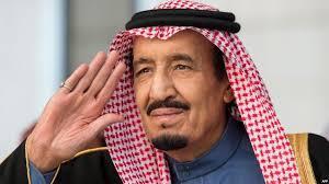 فيديو نادر... شاهد الملك سلمان في طفولته