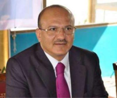 اليمن : العميد يحيي صالح هناك تحريات وجمع معلومات حول من قام بخيانة الرئيس السابق