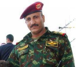 شاهد بالفيديو اول ظهور للعميد طارق محمد صالح بعد احداث الزعيم ويصرح بهذا الكلام من هذه المحافظة