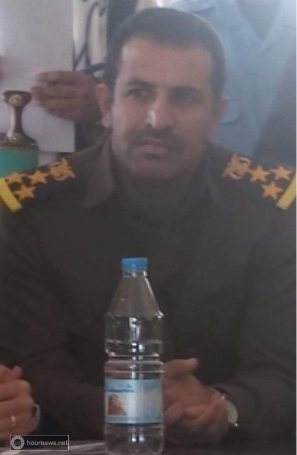 اليمن : قرارات أمنية بأمن الامانة صنعاء (الأسماء والمناصب)