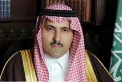 السعودية تمنح 20 الف يمني هذه الفرصة فــي المملكة
