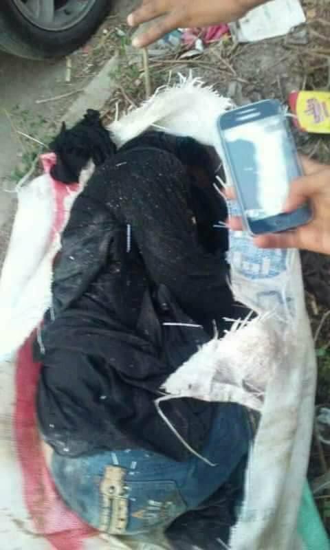 اليمن : اول تعليق حكومي على اغتصاب ومقتل ناشطة مؤتمرية تدعى امل القليصي بمحافظة اب