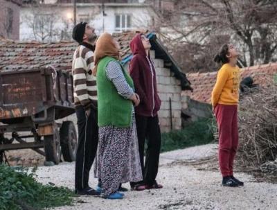 تركيا تبدأ اكبر عملية عسكرية في سوريا (غصن الزيتون) وروسيا تحمل امريكا السبب