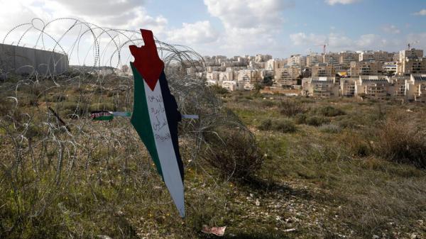 فلسطين تكشف عن حقيقة رفعها شكوى ضد الإمارات في الأمم المتحدة