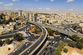 فيديو:تواترات تشهدها المفاوضات بين وفدي الحكومة اليمنية والحوثيين حول تبادل الأسرى في عمان بسبب قيادات بارزة