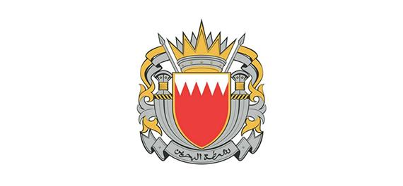 الداخلية البحرينية..إحباط عمليتين إرهابيتين  في منطقتي النعيم وجدحفص والقبض على عدد من المشتبه بهم