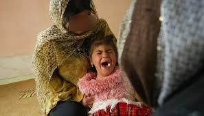 """الإفتاء المصرية تحسم الجدل بخصوص """"ختان الإناث"""""""