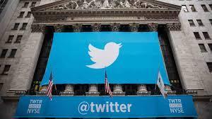 تويتر: 5 ملايين مستخدم نشط يوميًا وإيرادات ترتفع إلى 28%