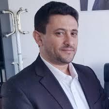 الحوثيون يعلنون عن صفقة تبادل 18 أسير في جبهة مارب بوساطة محلية