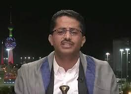 """الرجل المثير للجدل دائماً يرسل رسائل تحذيرية من """"شقيقه""""ويدعو الناس لعدم تصديق خزعبلات الحوثيين(فيديو)"""