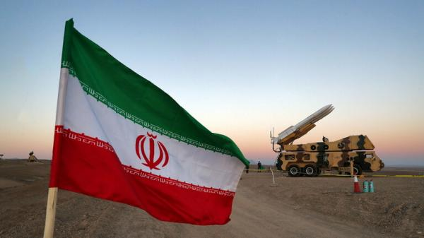 أنباء عن تشكيل إسرائيل  تحالف ضد إيران  يضم دولا عربية وطهران ترد!