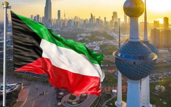 الكويت:الحكومة الجديدة تؤدي اليمين الدستورية أمام أمير البلاد