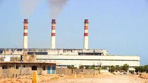 عدن: تزايد ساعات انقطاع الكهرباء إلى 7ساعات بسبب نقص الوقود
