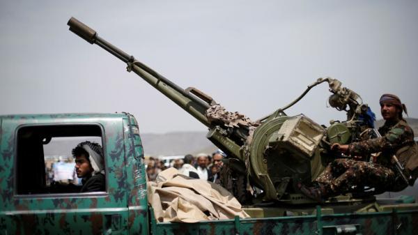 معارك مارب:أكثر من 90 قتيلا من الطرفين خلال الساعات الـ24 الماضية