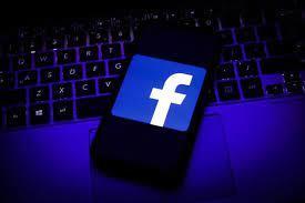 فيسبوك تقول إنه تم حذف بيانات 530 مليون مستخدم عن طريق جهات خبيثة
