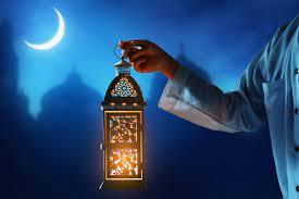 فلكي يمني يحدد موعد غرة شهر رمضان
