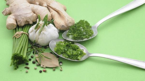 مادة غذائية متوفرة في كل بيت تساعد على تخفيض سريع لمستوى السكر في الدم