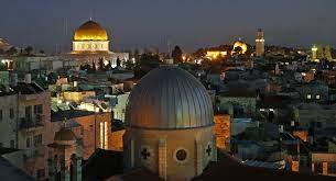 في أول يوم برمضان إسرائيل تمنع آذان العشاء في المسجد الأقصى
