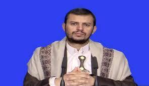 """تعز: الجيش  يتقدم ويأسر قيادي من أفراد أسرة """"عبدالملك الحوثي"""""""