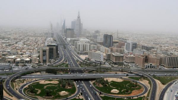 """""""سامسونغ """" تبني مصنعا بملايين الدولارات في السعودية"""