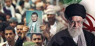قناة سعودية رسمية تنشر مقطعا كوميديا من مسلسل عن الحوثيين وإيران..فيديو