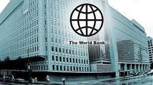 اتفاق بين الحكومة والبنك الدولي لدعم عدة قطاعات بما فيها توفير لقاحات كورونا