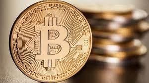 """""""العملات الرقمية مثل بيتكوين محرمة"""".. عضو """"كبار العلماء"""" بالسعودية يوضح السبب!"""