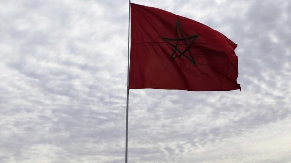 احتجاجات في المغرب على منع صلاة التراويح بالمساجد