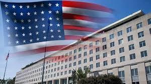 الخاريجة الأمريكية تصدر بيان إدانة  بشأن هجوم الحوثي على مأرب والسعودية