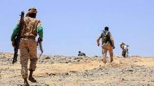 عاجل..96 قتيلا في مواجهات قرب مدينة مأرب
