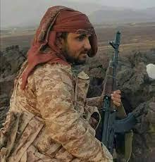 """إصابة قائد اللواء 159مشاة """"سيف الشدادي"""" بفيروس كورونا"""