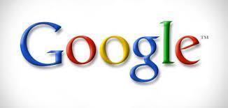 """""""غوغل"""" تبتكر اختصارا جديدا يسهل البحث في الإنترنت"""