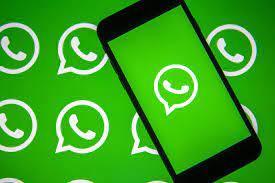 """احذر..تطبيق ضار يمكن أن يخترق هاتفك باسم """"واتسآب"""""""