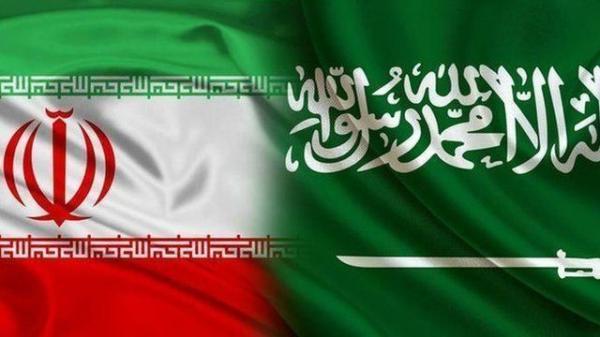بعد إعلان بغداد تدخلها في المفاوضات ..مصدر سعودي يكشف عن أهداف المملكة من التفاوض مع إيران