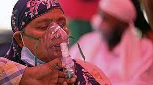 المتحوّر الهندي الأخطر لفيروس كورونا يتسلل إلى هذه الدول العربية