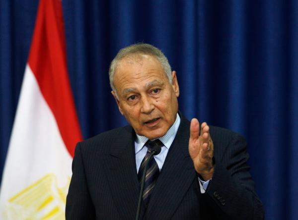 الجامعة العربية تدين اقتحام المسجد الأقصى واستهداف الفلسطينيين العزل