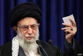 خامنئي يوجه رسالة إلى الدول العربية المطبعة مع إسرائيل
