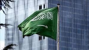 السعودية تزف بشرى للطلاب اليمنيين المبتعثين في الخارج وتتكفل بصرف الرسوم الدراسية والمساعدات المالية خلال أيام